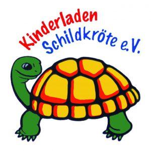 Kinderladen Schildkröte e.V. Logo